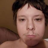 Justmyself from Matthews | Man | 29 years old | Scorpio