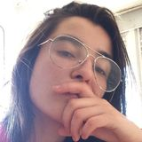 Miriam from Palma | Woman | 24 years old | Leo