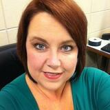 Yulanda from Benton | Woman | 42 years old | Capricorn