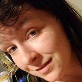 Kayla from Lawrence | Woman | 24 years old | Sagittarius