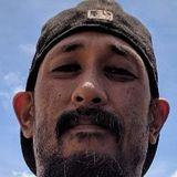 middle-aged in Kapaa, Hawaii #6