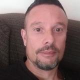 Sergio from Santa Cruz de Tenerife | Man | 53 years old | Leo