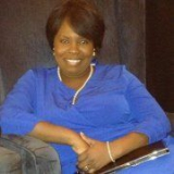 Renay from Clinton | Woman | 48 years old | Taurus