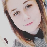 Juliette from Villefranche-sur-Saone | Woman | 21 years old | Sagittarius