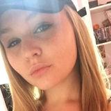 Chloe from Riverton | Woman | 22 years old | Gemini