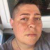 Manu from Ulm | Woman | 37 years old | Gemini