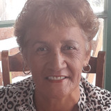 Thistime from Gisborne | Woman | 66 years old | Capricorn