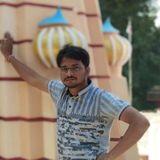 Dinu from Vansada | Man | 32 years old | Aries