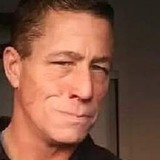 Danny from Crestwood | Man | 49 years old | Cancer