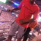 Leelee from Poughkeepsie | Man | 22 years old | Aries