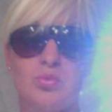Fany from La Ciotat | Woman | 37 years old | Leo