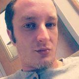 Daedae from Greenwood | Man | 36 years old | Sagittarius