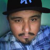 hispanic in Baltimore, Maryland #10