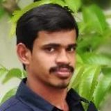 Satya from Narasapur   Man   26 years old   Pisces