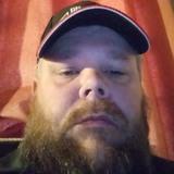 Boomer from Worthington | Man | 41 years old | Libra