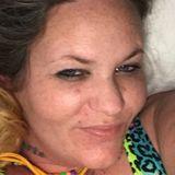 Scorpioneartampa from Port Richey | Woman | 36 years old | Scorpio
