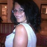 Alexandria from Carlyle | Woman | 48 years old | Scorpio