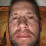 Vasi from Clamart | Man | 35 years old | Aquarius