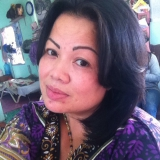 milfs asian women in Arkansas #3