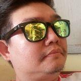 Alexenderong from Melaka | Man | 41 years old | Aquarius