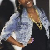 Shanora from Warren | Woman | 26 years old | Scorpio