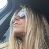 Natura from Santander | Woman | 44 years old | Virgo