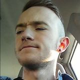 Mattwinnecke from Crystal Lake | Man | 22 years old | Aries