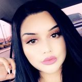 Lyssie from Upland | Woman | 22 years old | Capricorn