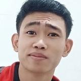 Calvinreisa from Surabaya | Man | 26 years old | Capricorn