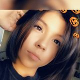 Cassi from Greeley   Woman   23 years old   Aries