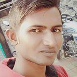 Abhi from Obra | Man | 23 years old | Scorpio