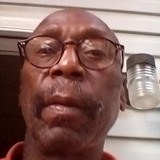 Grogance1 from Roanoke | Man | 67 years old | Scorpio