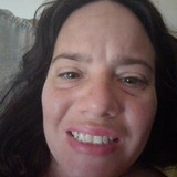 Tyy from Tampa   Woman   38 years old   Aquarius