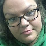 Nor from Sharpsville   Woman   33 years old   Sagittarius