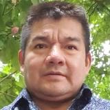 Pedro from Manhattan | Man | 48 years old | Taurus