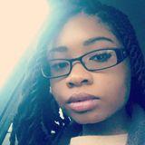Daja from Joliet | Woman | 22 years old | Virgo