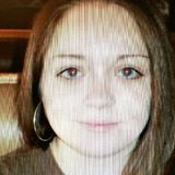 Jalise from Bayonne | Woman | 29 years old | Cancer