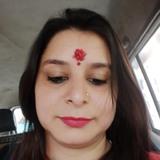 Archana from Gangtok | Woman | 33 years old | Scorpio