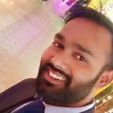 Ravi from Dehra Dun | Man | 29 years old | Leo