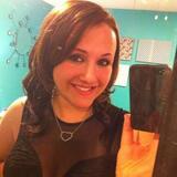 Anastasia from Wenham | Woman | 24 years old | Aries