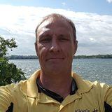 Allen from Santa Fe   Man   52 years old   Scorpio