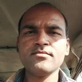 Mv from Shajapur | Man | 35 years old | Capricorn
