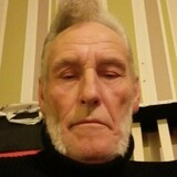 Paultall19Bz from Kimberley | Man | 68 years old | Pisces