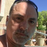 Funlover from Scottsdale | Man | 53 years old | Aries