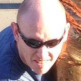 Davie from Rockhampton | Man | 44 years old | Gemini