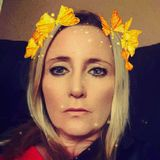 Doll from Belfast | Woman | 44 years old | Aquarius