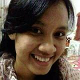 Santagm from Balaipungut | Woman | 23 years old | Aquarius