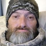 Kelliwade from Owensville   Man   48 years old   Aries