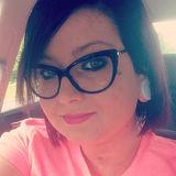 Scarlett from Paducah | Woman | 30 years old | Taurus