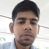 Prince from Lonavale | Man | 24 years old | Libra